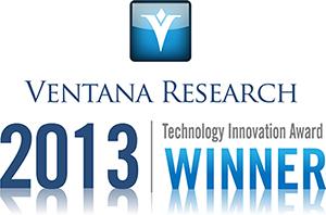 VR_tech_award_winner_2013-3