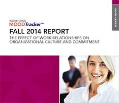 Fall 2014 MoodTracker