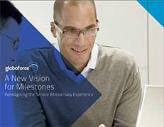new-vision-eboo-tnk