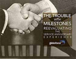 troube-milestones-tn
