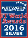 itworld-silver