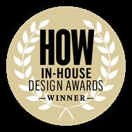 how-design