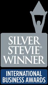 silver-stevie-intl
