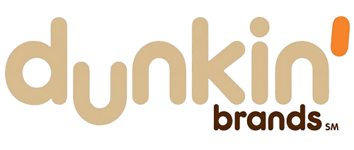 dunkin brands group