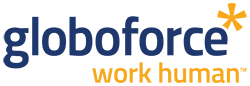 Globoforce Issues Call for Speakers for WorkHuman 2019 Conference