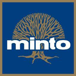 the minto group