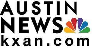 Salma Hayek, other celebrities discuss #MeToo Movement in Austin