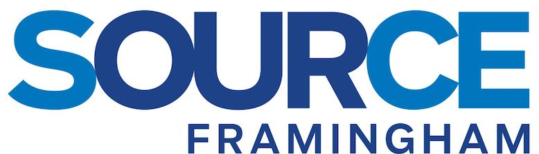 Workhuman Included in 5 Things You Need To Know Today in Framingham: Tuesday, April 28, 2020