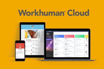 workhuman cloud demo